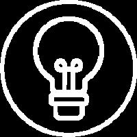 Magefesa_icon_logo_innovacion_blanco