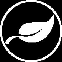 Magefesa_logo_sostenibilidad_blanco